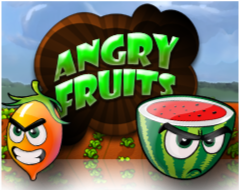 angry fruit slot game360